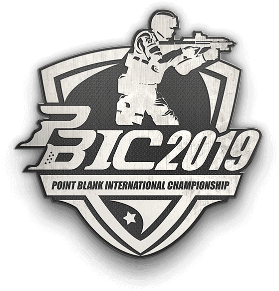 Point Blank International Championship 2019